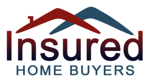 Insured Home Buyers_logo2